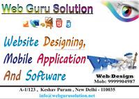 Outsource Affordable Zen Cart Online Shop -Eshop Design Services