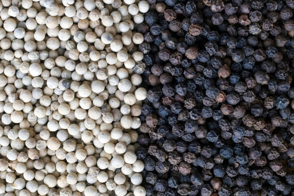 best price black pepper,Light Berry Pepper ,white pepper for sale