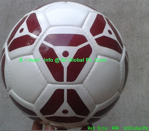 china yiwu size 1 hand ball size 2 hand soccer size 3 hand ball pu hand ball