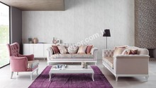 Markus Sofa Set