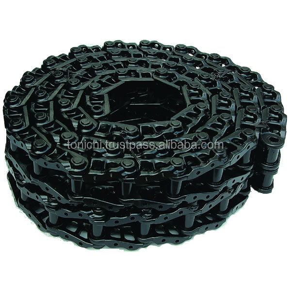 High quality and Reliable caterpillar shoes track link at reasonable prices , small lot order available