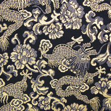 Beautiful and Traditional Kimono Fabrics import from Japan! Great for handicraft, OEM available
