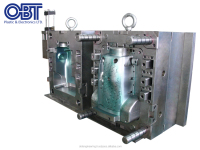 Custom used plastic injection moulds for furniture parts