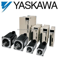 High quality 3000 watts power inverter yaskawa with High quality made in Japan
