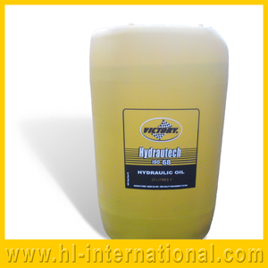 HYDRAULIC OIL ISO 68 LUBRICANTS
