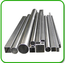 Buy 304 Welded Stainless Steel Pipe in lowest Price