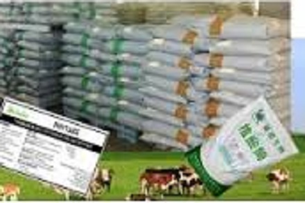 zoo animal feed for sale