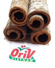 One product of Spices and Herbs group for sale in the national market:Tube Cassia/ whole cinnamon