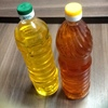 Refined soybean oil in bulk,Edible Oil vegetable cooking oil from