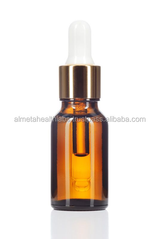 Finest Quallity Multi Purpose Oil ORGANIC ARGAN OIL for Hair Treatment