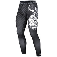 2015 fashion designs professional sports wears Tights leggings
