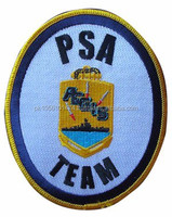 BIG-USS-PSA-PEGIS-TEAM-SHIP-MILITARY-NAVY-ISSUE-JACKET-SHIRT-T-BAG-PATCH