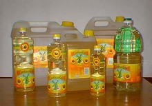 Refined Sunflower Oil best factory price