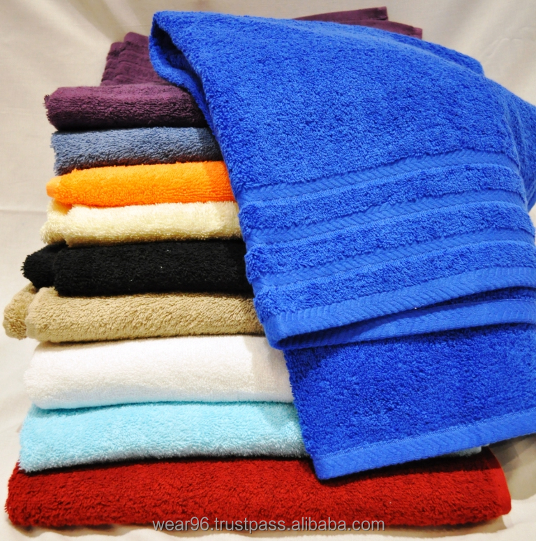 Premium bath towel softextile bath towels pakistan
