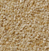 Ethiopian Orign Sesame seed, oil content more than 50%, Humera type