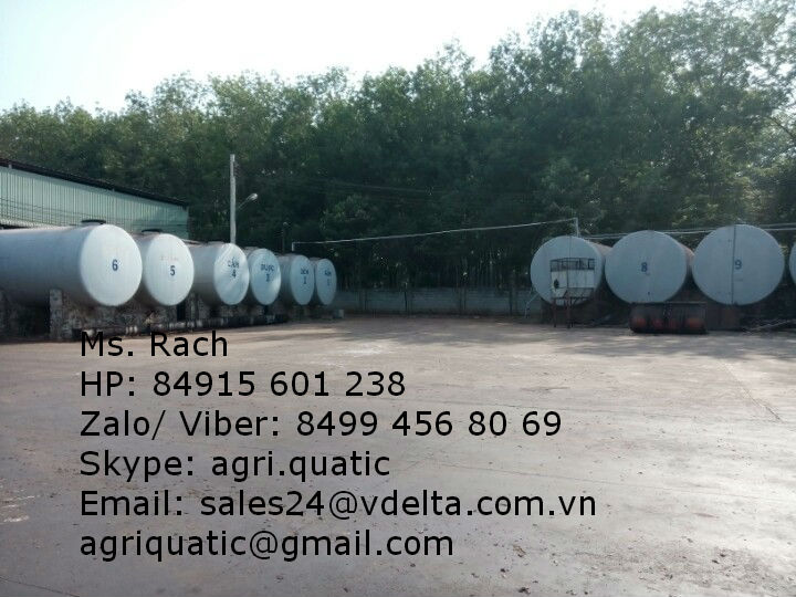CASHEW NUT SHELL LIQUID OIL FOR CARDANOL ( skype: agri.quatic)