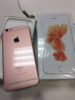 SALES NEW DELIVERY FOR APPLE IPHONE BUY 5 GET 2 FREE 6 6S 6S+ PLUS 16GB 64GB 128GB