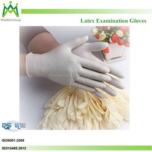 Top quality gloves factory dental exam gloves