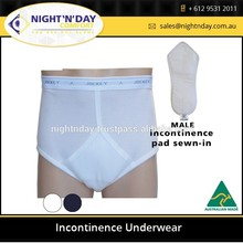 2017 professional and comfortable for pampers adult diapers for adults