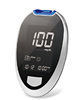 Hot New Products for 2016, Glucometer, Bluetooth Blood Glucose Meter, Glucometer With Ketone Warning, SIFHEALTH-3.2