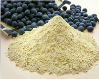 Black bean/protein powder/soybean/food ingredient/healthy care/instant/function/fruit/vegetable/organic/whitening/hair care