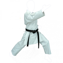 Customized Martial Arts Karate uniform, Adult/ Kids/ WTF suit