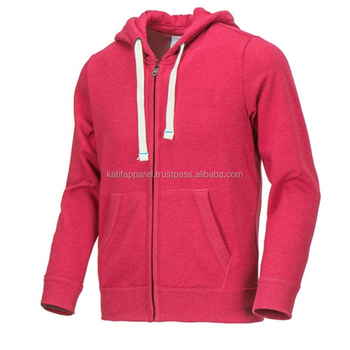 Fleece Hoodie manufacturer, clothing Pakistan manufacturer, Pakistan hoodie manufacturer