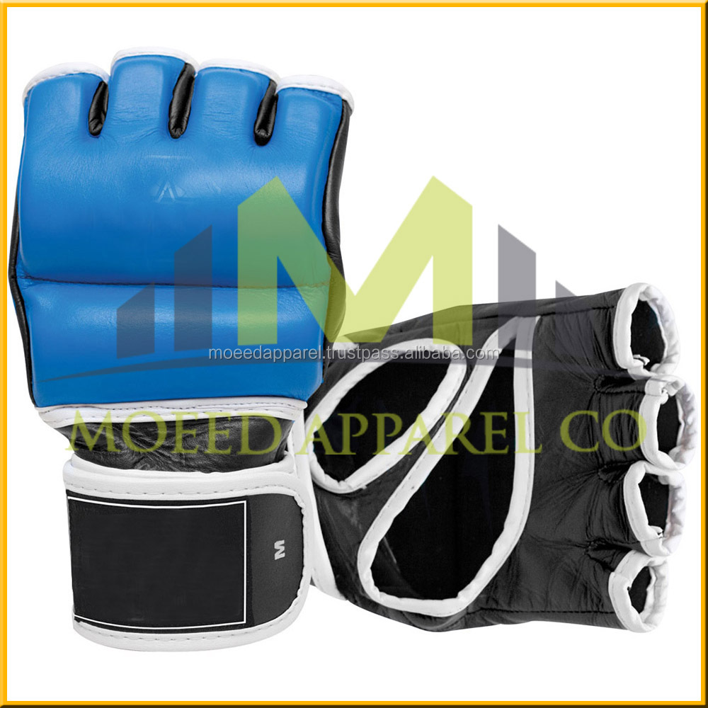 RDX tech MMA UFC grappling venum boxing gloves for kick training