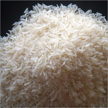 Long Grain White Rice 5%/Parboiled Rice 5% Broken (Sorted & Double Polished)