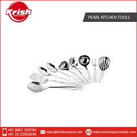 PEARL Kitchen Tools and Equipment from Best Supplier
