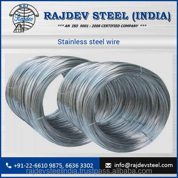 India Stainless Steel Medical Grade, India Stainless Steel Medical ...