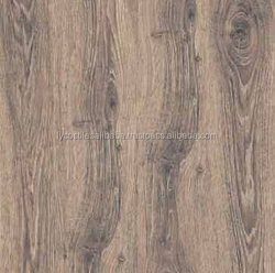 VITRIFIED FLOOR TILES FORM INDIA 60x60cm exp-r1(027320503)