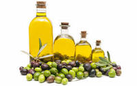 Olive oil for sale For Cooking or Seasoning