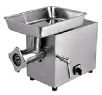 Electric Powered Meat Mincer Machine(JH-C22B)