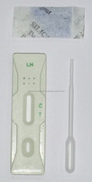 Ovulation LH Test Kits