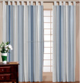 TYPE OF STRIPE WINDOW CURTAIN / ALUMINIUM CURTAIN WALL / STRING STRIPE CURTAIN
