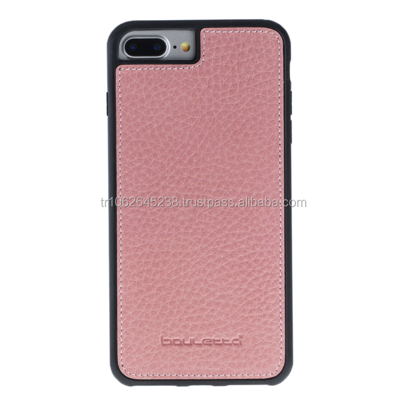 2017 Trend Phone Case for iPhone7 Plus