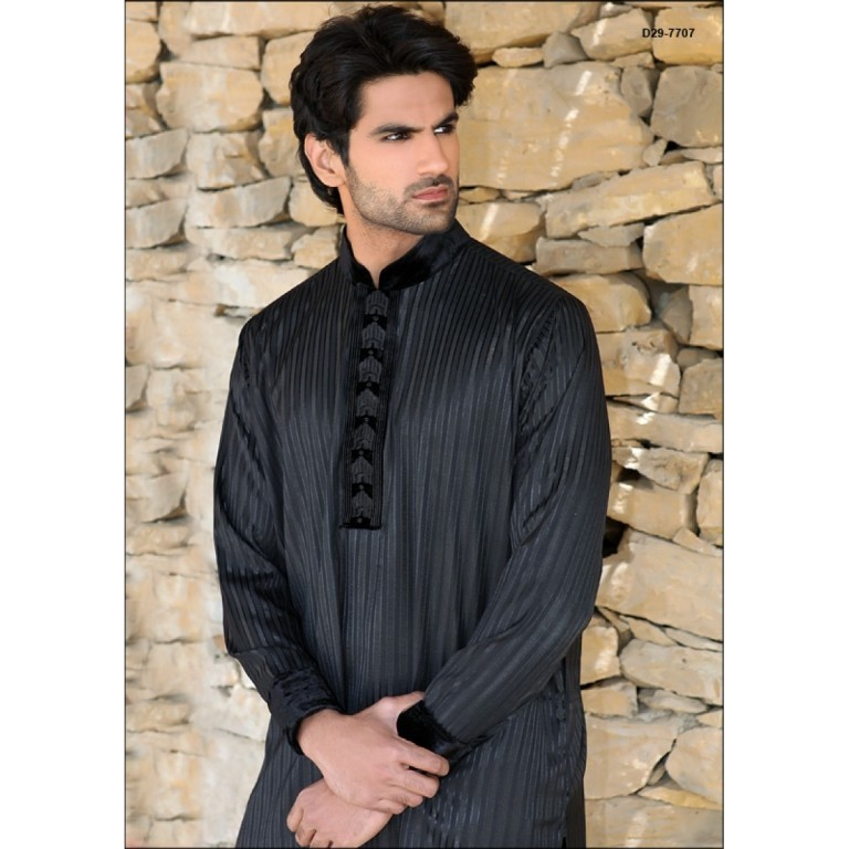 Pakistani export quality Punjabi Sindhi Pathan Balochi Shal;war kameez Cheap cool salwar