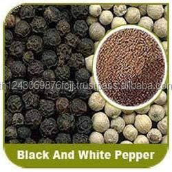 Grade AA Spices ,Hot Chilli Pepper, Black and White Pepper , Good Prices 2016