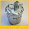 16400-EC00A AUTOMOTIVE FUEL FILTER