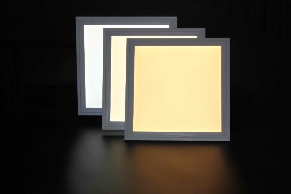 2x2panel light color temperature.jpg