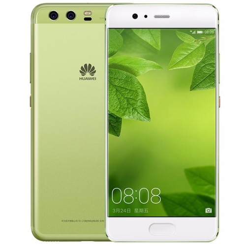DropShipping Huawei P10 Plus 6GB RAM 128GB 5.5 inch unlocked Android 7 Deca Core huawei 2017 latest 5g mobile phone