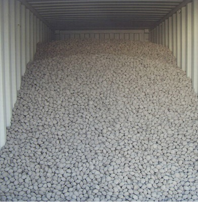 Silicon Carbide Briquette/SiC Ball As Deoxidizer for Steelmaking