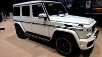 White Fairly Used Dubai Export German Used Cars G Wagon jeep price for sale diesel