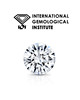2.00Ct IGI Certified Real Natural Solitaire Diamond At Mind Blowing Price