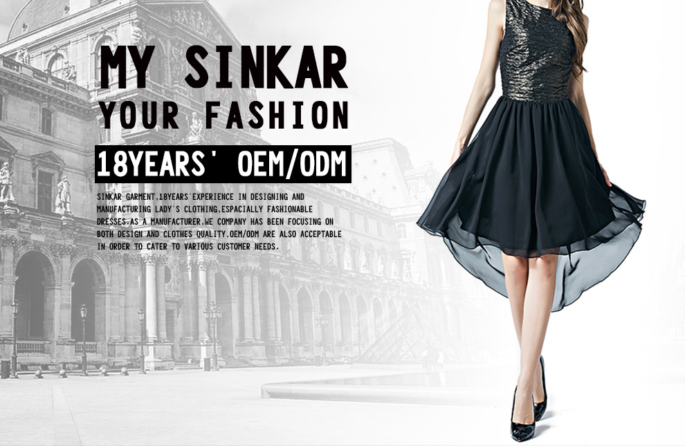 Guangzhou bomila fashion co.ltd
