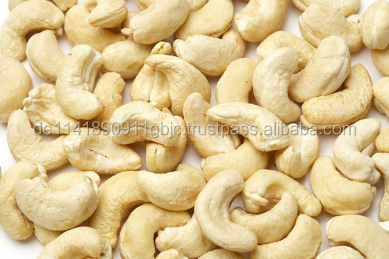 Nuts | Cashew Nuts | Dry Fruit | Dried Fruit