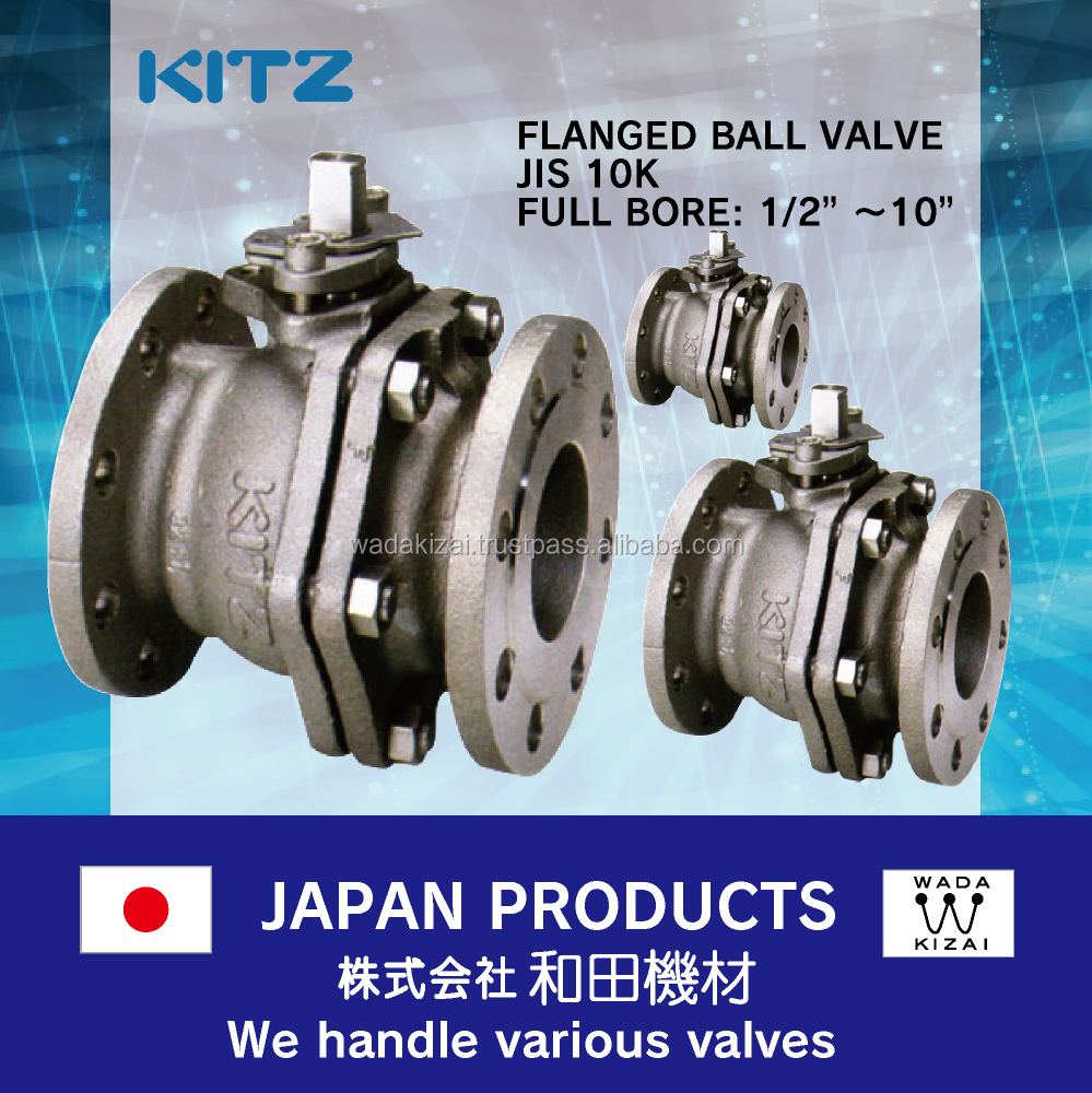 High-security ship for sale japan stainless steel glove valve at reasonable prices