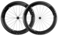 Wheelset PowerTap G3 ENVE 7.8 Carbon Clincher Wheelset 2017