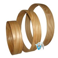 Wooden Drum Hoops for Shamanic Drums